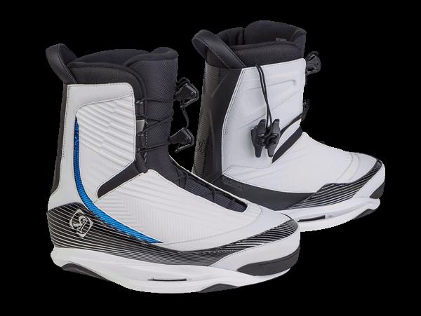 botas ronix 2016 ONE