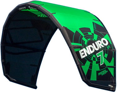 Enduro-V1-web-colour-1b-377x300
