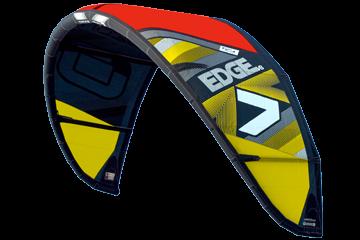 Edge-V8-product-360x240