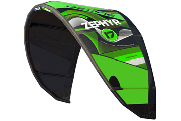 Zephyr-V4-Home-Product-360x240