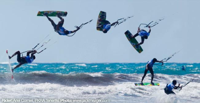 01-escuela-kite-santander