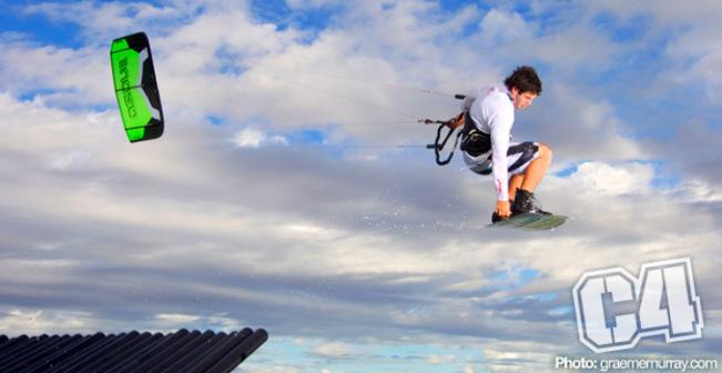 02-escuela-kite-santander