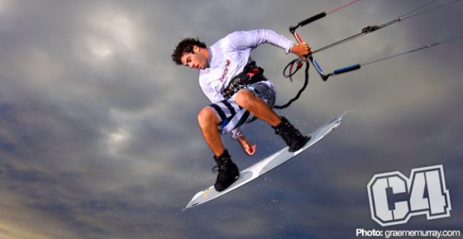 03-escuela-kite-santander