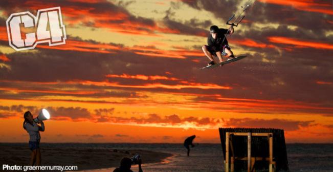 04-escuela-kite-santander