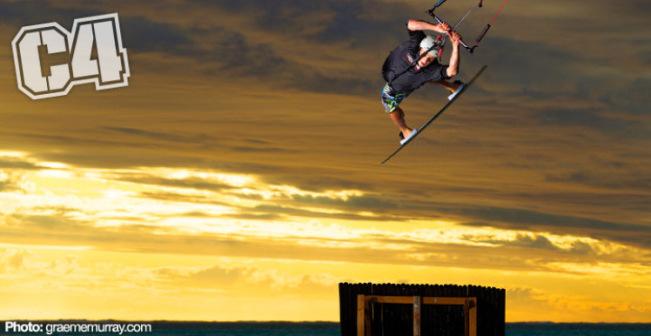 05-escuela-kite-santander