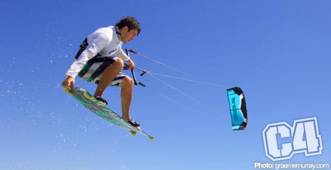 07-escuela-kite-santander