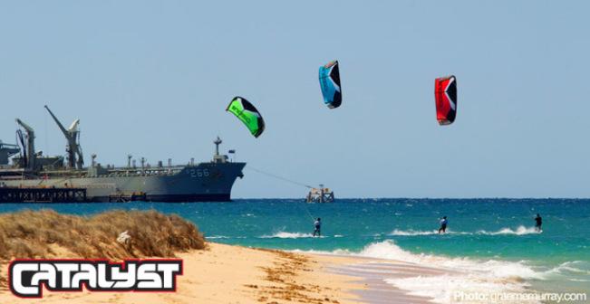 09-curso-kite-santander