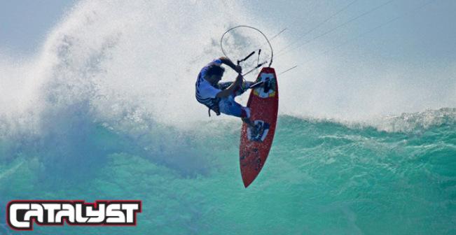 10-curso-kite-santander