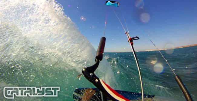 11-curso-kite-santander