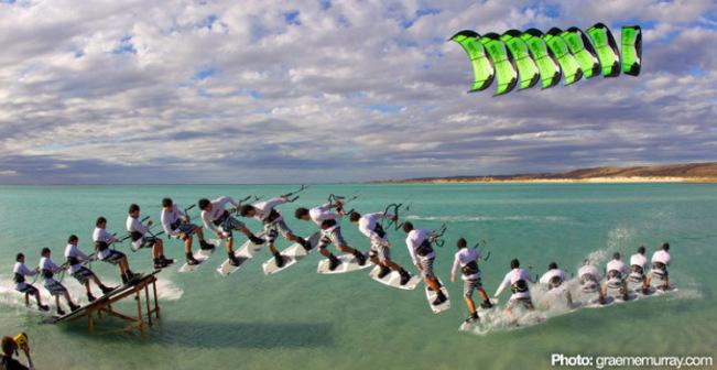 15-curso-kite-santander