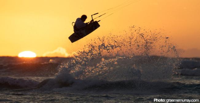 16-curso-kite-santander