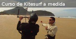 02_escuela_de_kitesurf