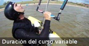 07_aprender_kitesurf